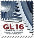 GL16 Conference Proceedings