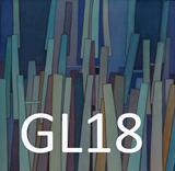 GL18 Conference Proceedings