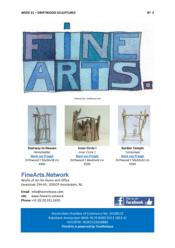 Fine arts for home and office